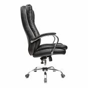 Кресло AV 123
