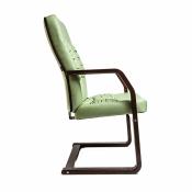 Кресло AV 206