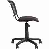 Кресло AV 221 фото, купить в Липецке | Uliss Trade