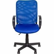 Кресло AV 219