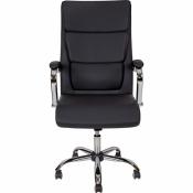 Кресло AV 135
