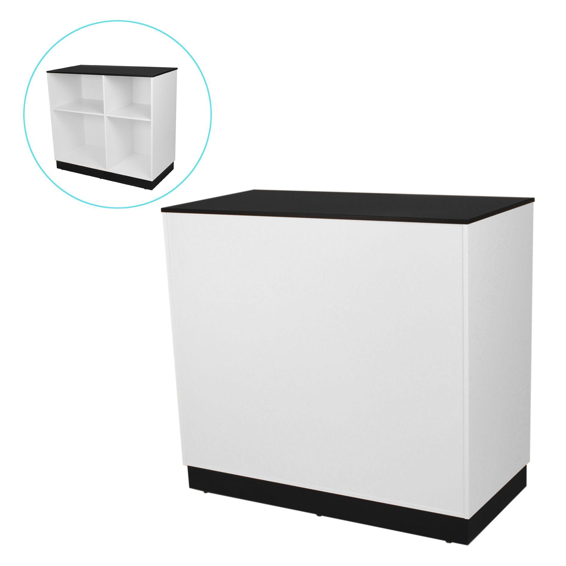 Кассовый стол CT-01-120611