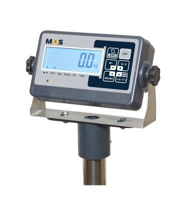 Весы напольные PM1H (товарные)