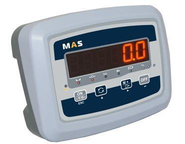 Весы напольные PM1E (товарные)