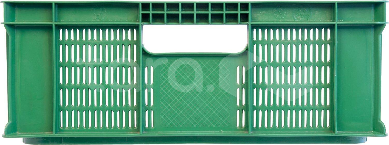 Ящик пластиковый для перевозки суточных цыплят