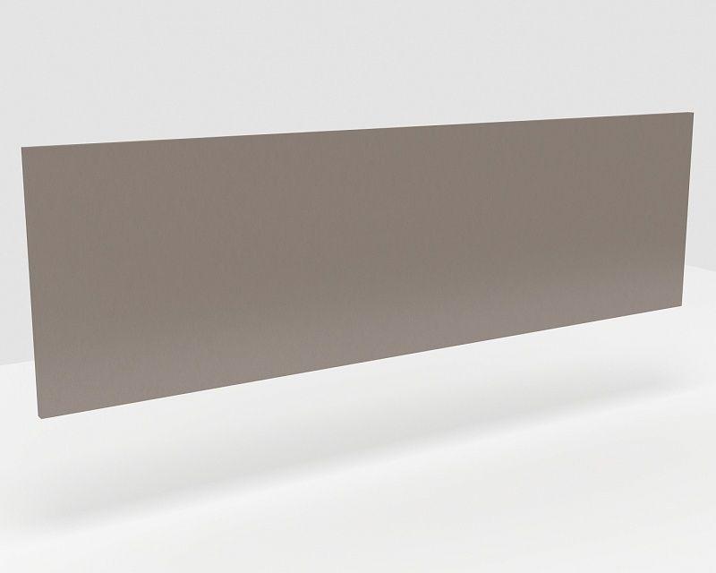 Экран фронтальный к столам Р-14, Р-34