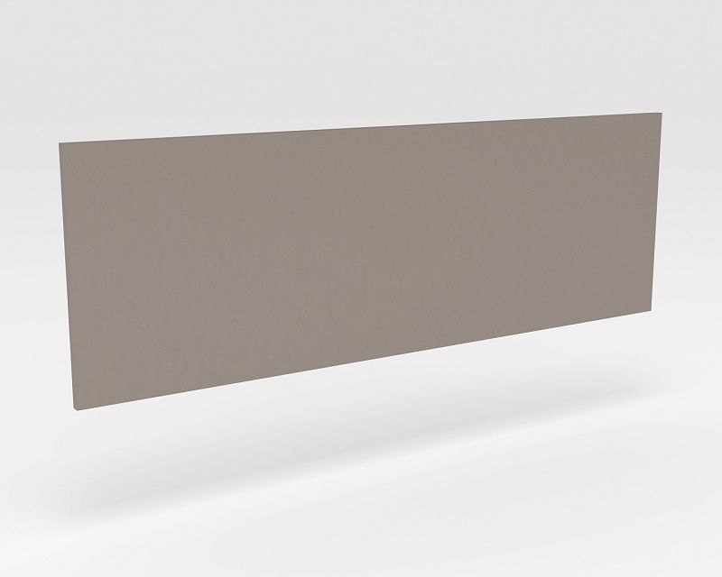 Экран фронтальный к столам Р-12, Р-122