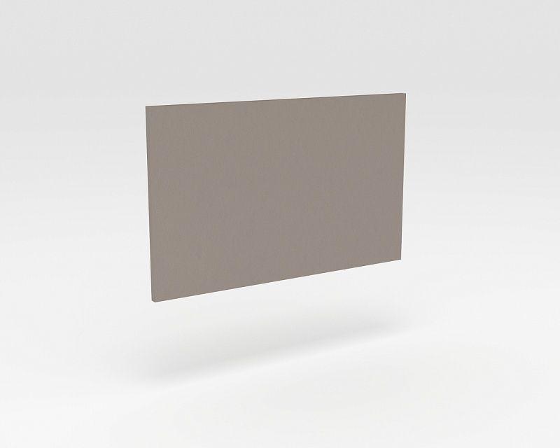 Экран боковой к столам Р-12, Р-14, Р-34, Р-122
