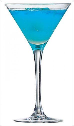 Бокал для мартини 150 мл. d=91/70, h=164 мм фото, купить в Липецке   Uliss Trade