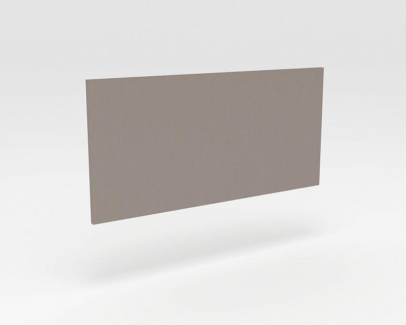 Экран боковой к столу Р-34