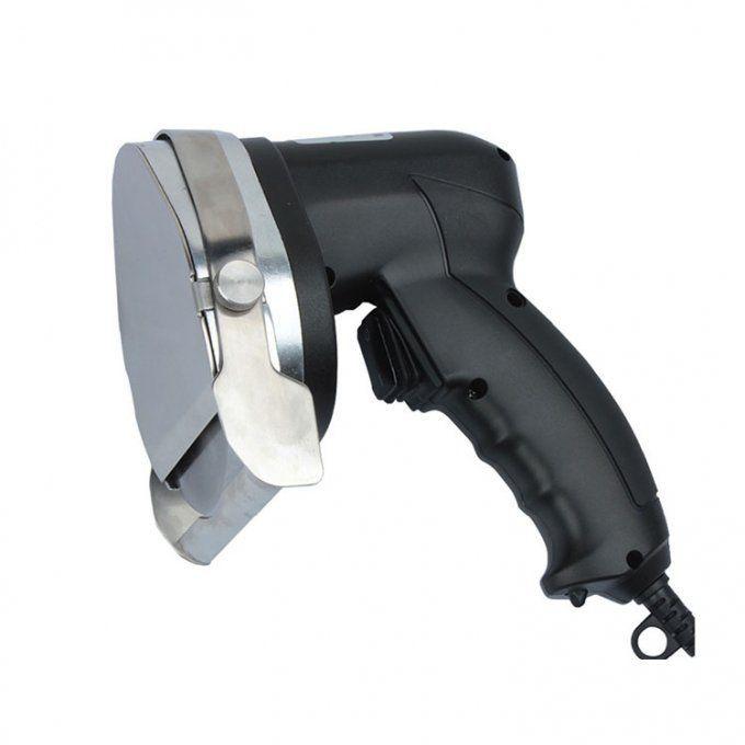 Нож электрический для шаурмы Kocateq BLEK04 фото, купить в Липецке | Uliss Trade