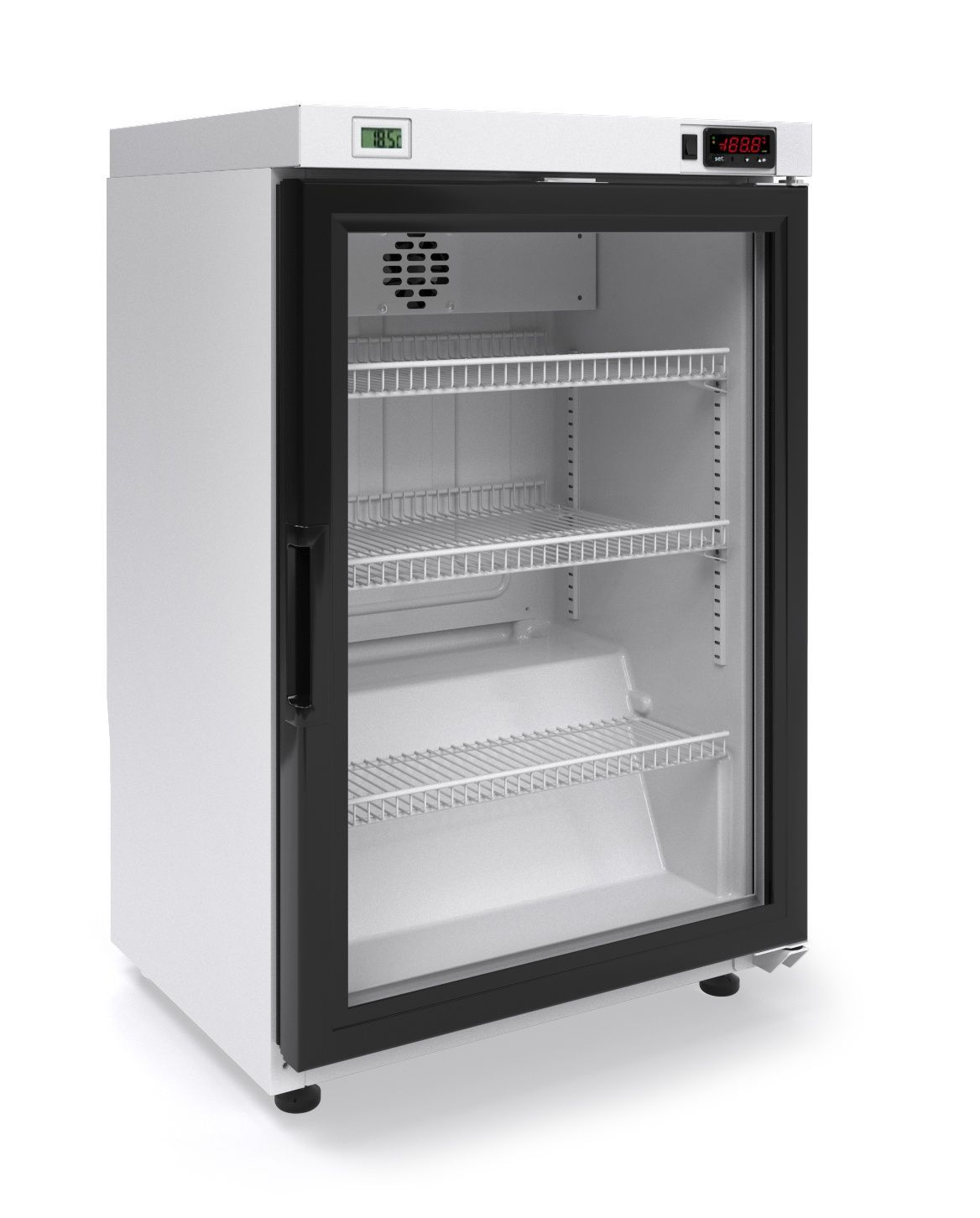 Шкаф холодильный ШХСн-0,06С фото, купить в Липецке | Uliss Trade