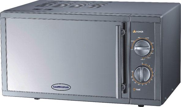 Микроволновая печь GASTRORAG WD90023SLB7 фото, купить в Липецке   Uliss Trade
