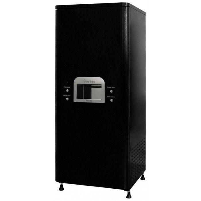 Автомат газированной воды Евро Лагуна фото, купить в Липецке | Uliss Trade