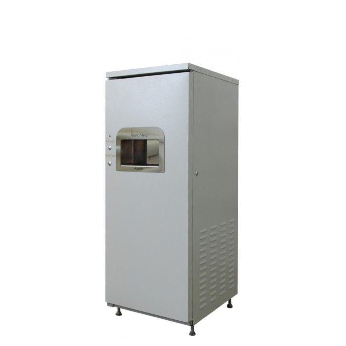 Автомат газированной воды Родник РД-70 БВА фото, купить в Липецке   Uliss Trade
