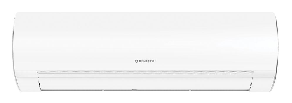 Кондиционер KENTATSU KSGQ26HFAN1/KSRQ26HFAN1 фото, купить в Липецке | Uliss Trade