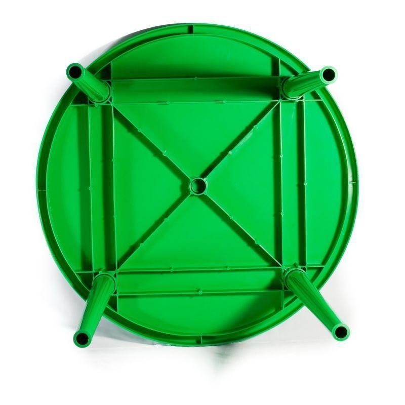 Стол круглый Ø 900 мм фото, купить в Липецке   Uliss Trade