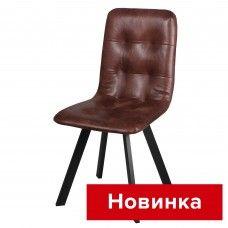 Стул Бонд СРП-004 фото, купить в Липецке | Uliss Trade