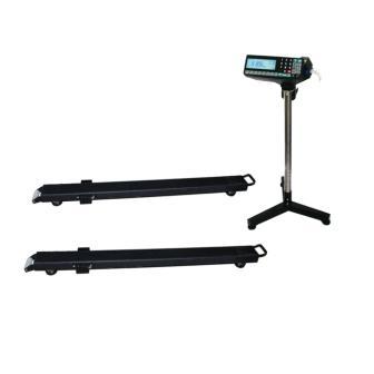 4D-B стержневые весы фото, купить в Липецке | Uliss Trade