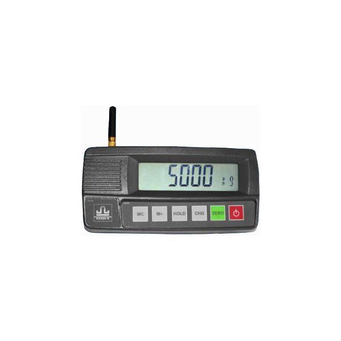 Крановые весы ЕК-СМ фото, купить в Липецке | Uliss Trade