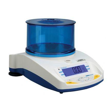Лабораторные весы CAS CAS XE фото, купить в Липецке | Uliss Trade