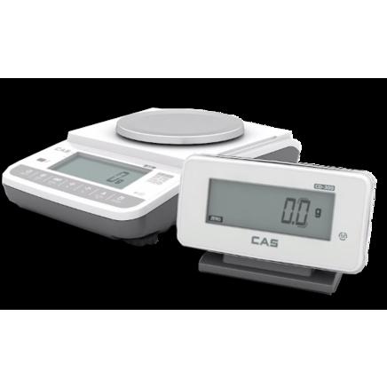 Лабораторные весы CAS HCB фото, купить в Липецке | Uliss Trade