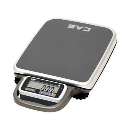 Напольные весы CAS PB фото, купить в Липецке | Uliss Trade