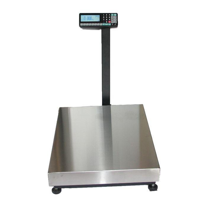 TB-M-R товарные весы-регистраторы фото, купить в Липецке | Uliss Trade