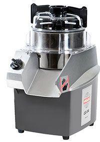 Комбинированный кухонный процессор HALLDE CC-34 фото, купить в Липецке | Uliss Trade