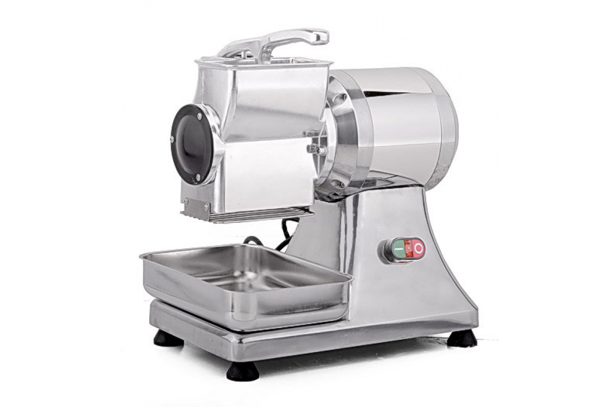 Протирочная машина для сухарей и сыра GASTRORAG CG55SH фото, купить в Липецке | Uliss Trade