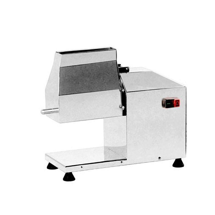 Рыхлитель мяса GASTRORAG MT-8SH фото, купить в Липецке | Uliss Trade