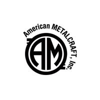 AMERICAN METALCRAFT.INC