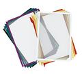 Рамки и комплектующие для перекидных систем * Перекидные системы и буклетницы * Uliss Trade