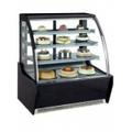 Кондитерские витрины * Холодильное оборудование * Uliss Trade