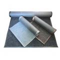 Грязезащитные покрытия * Клининговое оборудование * Uliss Trade