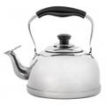 Чайники наплитные * Кухонная посуда * Uliss Trade