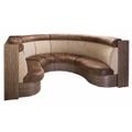 Модульная мебель * Мягкая мебель * Uliss Trade