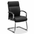 Кресла для посетителей * Офисная мебель * Uliss Trade