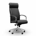 Кресла для руководителей * Офисная мебель * Uliss Trade