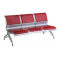 Секционные стулья, кресла * Специализированная мебель * Uliss Trade