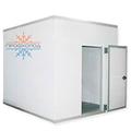 Холодильные камеры * Холодильное оборудование * Uliss Trade