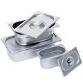 Гастроемкости * Кухонная посуда * Uliss Trade