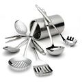 Кухонный инвентарь * Посуда, инвентарь и сервировка * Uliss Trade