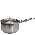 Сотейники * Кухонная посуда * Uliss Trade