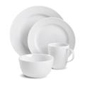 Столовая посуда * Посуда, инвентарь и сервировка * Uliss Trade