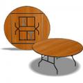 Столы складные * Столы * Uliss Trade