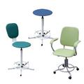Кресла, стулья, табуреты * Медицинская мебель * Uliss Trade