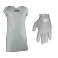 Кольчужные перчатки и фартуки * Ножи и аксессуары * Uliss Trade