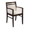 Кресла * Мягкая мебель * Uliss Trade