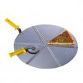 Лопаты для пиццы * Инвентарь для пиццы * Uliss Trade
